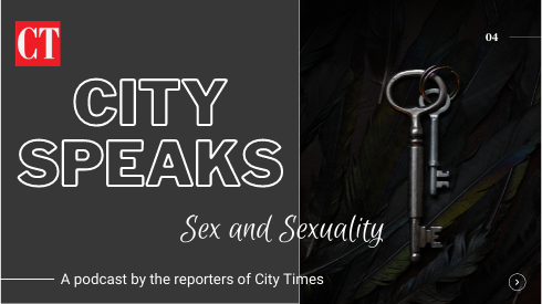 PODCAST: Looking back at the best of Sex and Sexuality podcast
