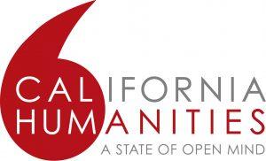 California Humanities Logo
