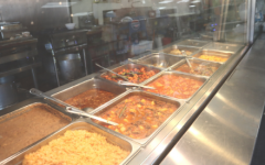 Rodeo's Meat Market and Catering